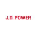 ディグナ_HP_ロゴJDパワー